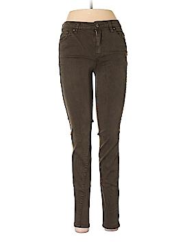 Tractr Jeans 26 Waist