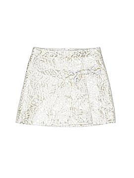 Crewcuts Skirt Size 6