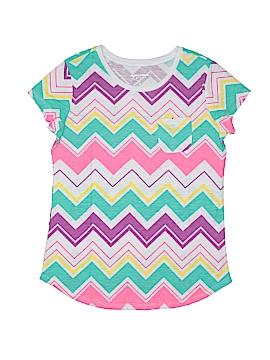 Arizona Jean Company Short Sleeve T-Shirt Size L (Kids)