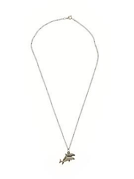 Daytrip Necklace One Size