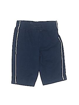 Circo Track Pants Size 0-3 mo