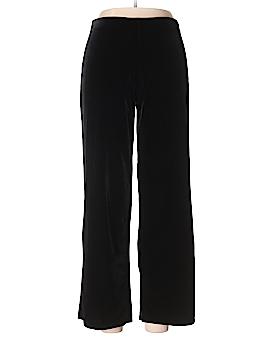 Xscape Casual Pants Size 14