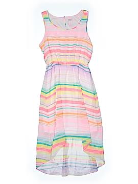 Candie's Dress Size 14