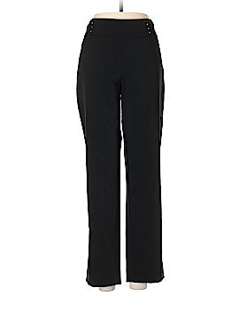 JM Collection Casual Pants Size M