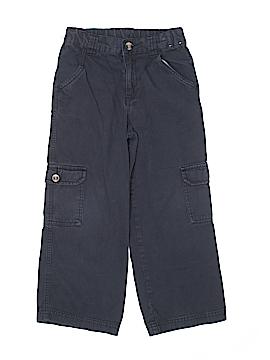 Gymboree Cargo Pants Size 6