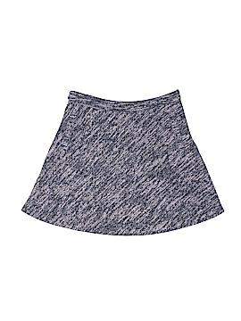 Brooks Brothers Skirt Size X-Large (Kids)