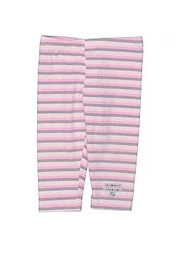 Naartjie Kids Leggings Size 6-12 mo