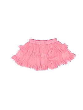 Baby Essentials Skirt Size 6 mo