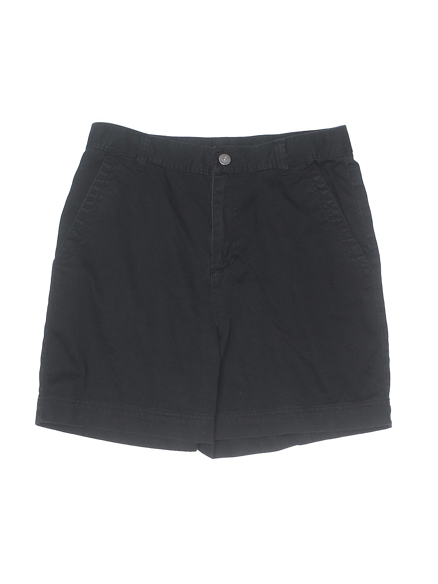 Shorts Khaki Liz Claiborne Boutique Boutique Liz qxB800