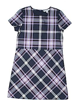 Brooks Brothers Dress Size 14
