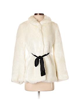 Rebecca Taylor Coat Size 2