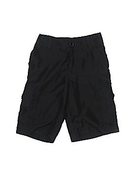Hawk Cargo Shorts Size 7