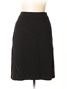 Bradley by Bradley Bayou Casual Skirt Size L