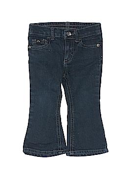 Jordache Jeans Size 18 mo