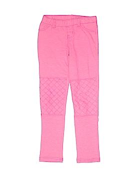 Circo Casual Pants Size 5T