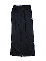 Fila Sport Boys Track Pants Size Medium kids (10-12)