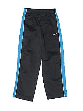 Nike Track Pants Size 5T