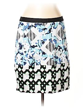 Peter Pilotto for Target Casual Skirt Size 14 (UK)
