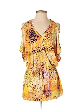 PilyQ Casual Dress Size M