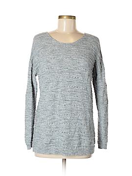 Leo & Nicole Pullover Sweater Size M