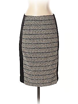 Bebe Formal Skirt Size S