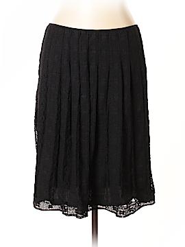 Studio M Casual Skirt Size XL