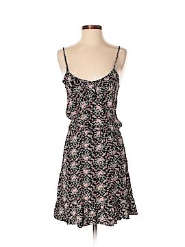Nicolette Casual Dress Size S