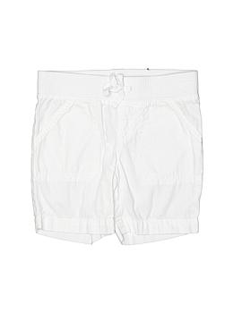 Faded Glory Shorts Size X-Small (Kids)