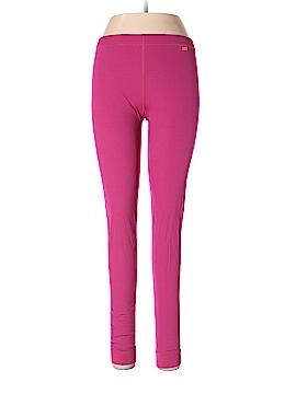 Helly Hansen Active Pants Size L
