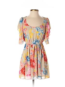 Margo & Sebastian Casual Dress Size XS
