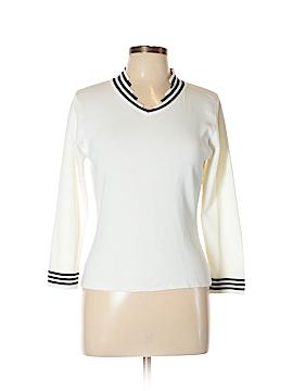 Venue Pullover Sweater Size L