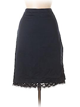 Kristin Davis Casual Skirt Size 8