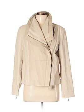 IMAN Jacket Size M