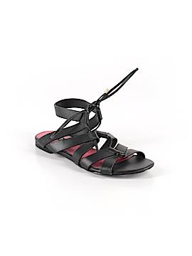 Charles Jourdan Sandals Size 6