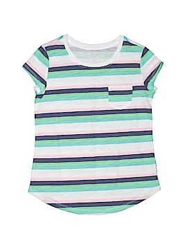 Arizona Jean Company Short Sleeve T-Shirt Size S (Kids)