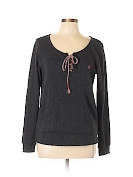 Element Sweatshirt Size M