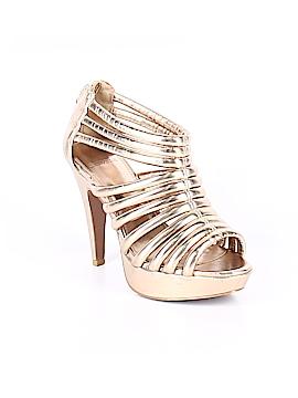 Carvela Heels Size 36 (EU)