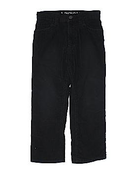 Arizona Jean Company Cords Size 8