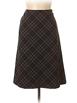 I.e. Casual Skirt Size 10