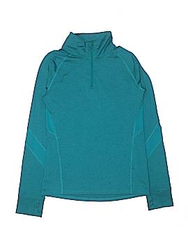 MTA Sport Track Jacket Size 10 - 12