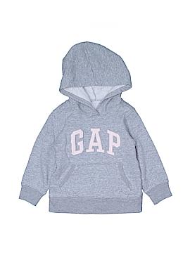 Gap Kids Pullover Hoodie Size 2