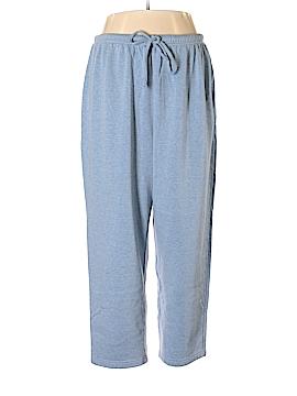 Blair Sweatpants Size 2X (Plus)