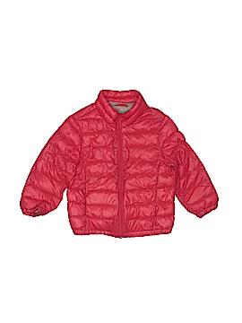 United Colors Of Benetton Jacket Size 100 (CM)
