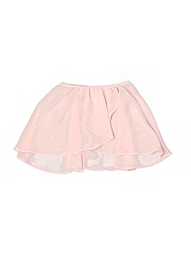 Bloch Skirt Size 8 - 10