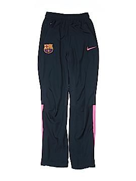 Nike Track Pants Size 10 - 12