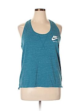 Nike Tank Top Size XL