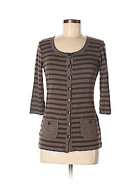 Marks & Spencer Cardigan Size 8 (UK)