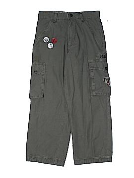 Hurley Cargo Pants Size 5