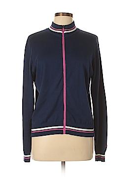 Slazenger Jacket Size L