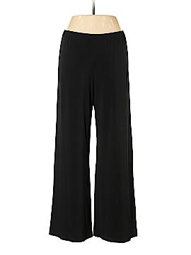 Sandra Darren Casual Pants Size 14